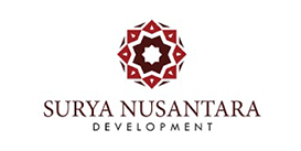 Surya Nusantara Development